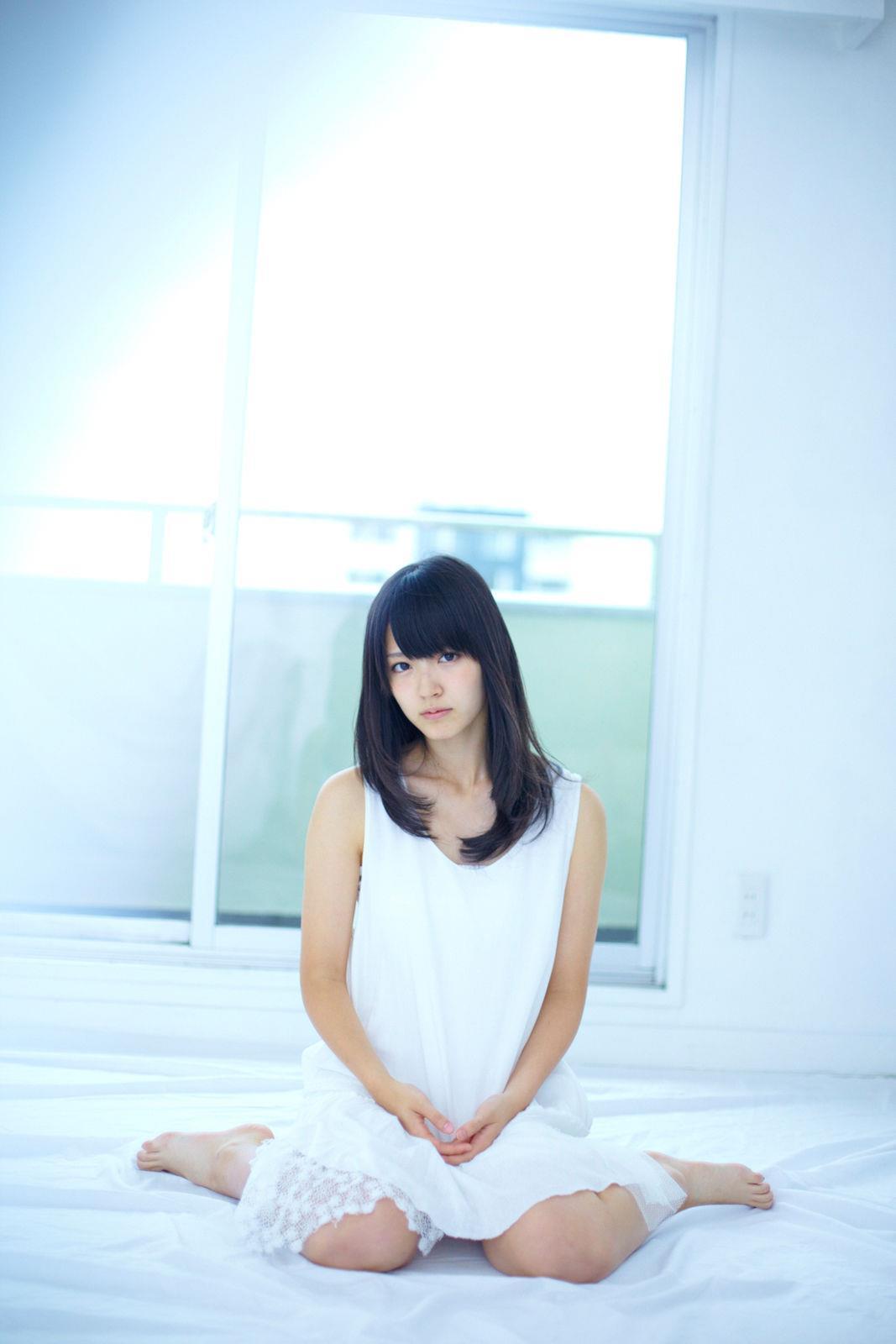 鈴木愛理(℃-ute) セクシー画像 30