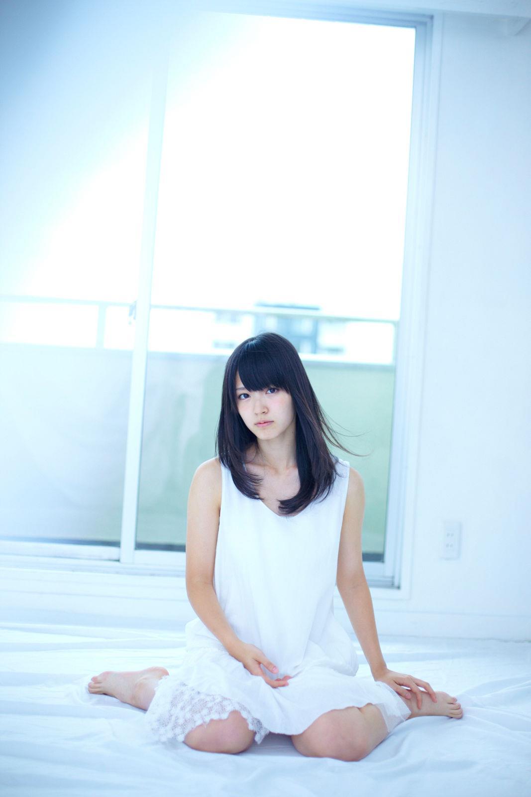 鈴木愛理(℃-ute) セクシー画像 31
