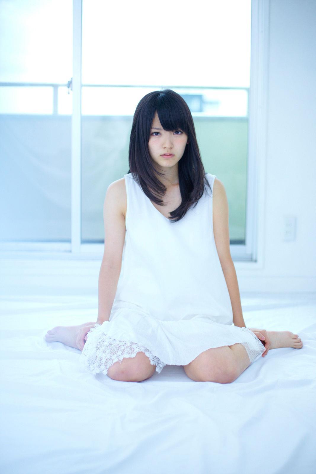 鈴木愛理(℃-ute) セクシー画像 33