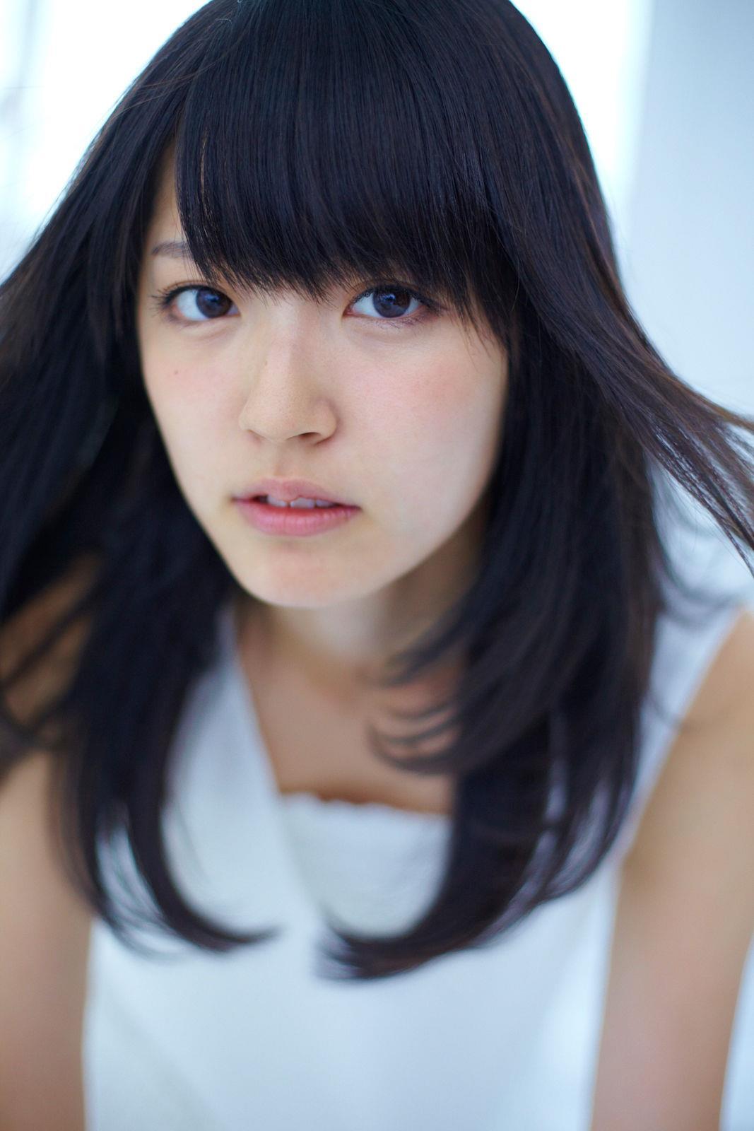 鈴木愛理(℃-ute) セクシー画像 36