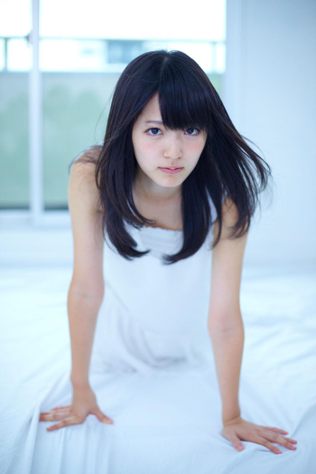 鈴木愛理(℃-ute) セクシー画像 37