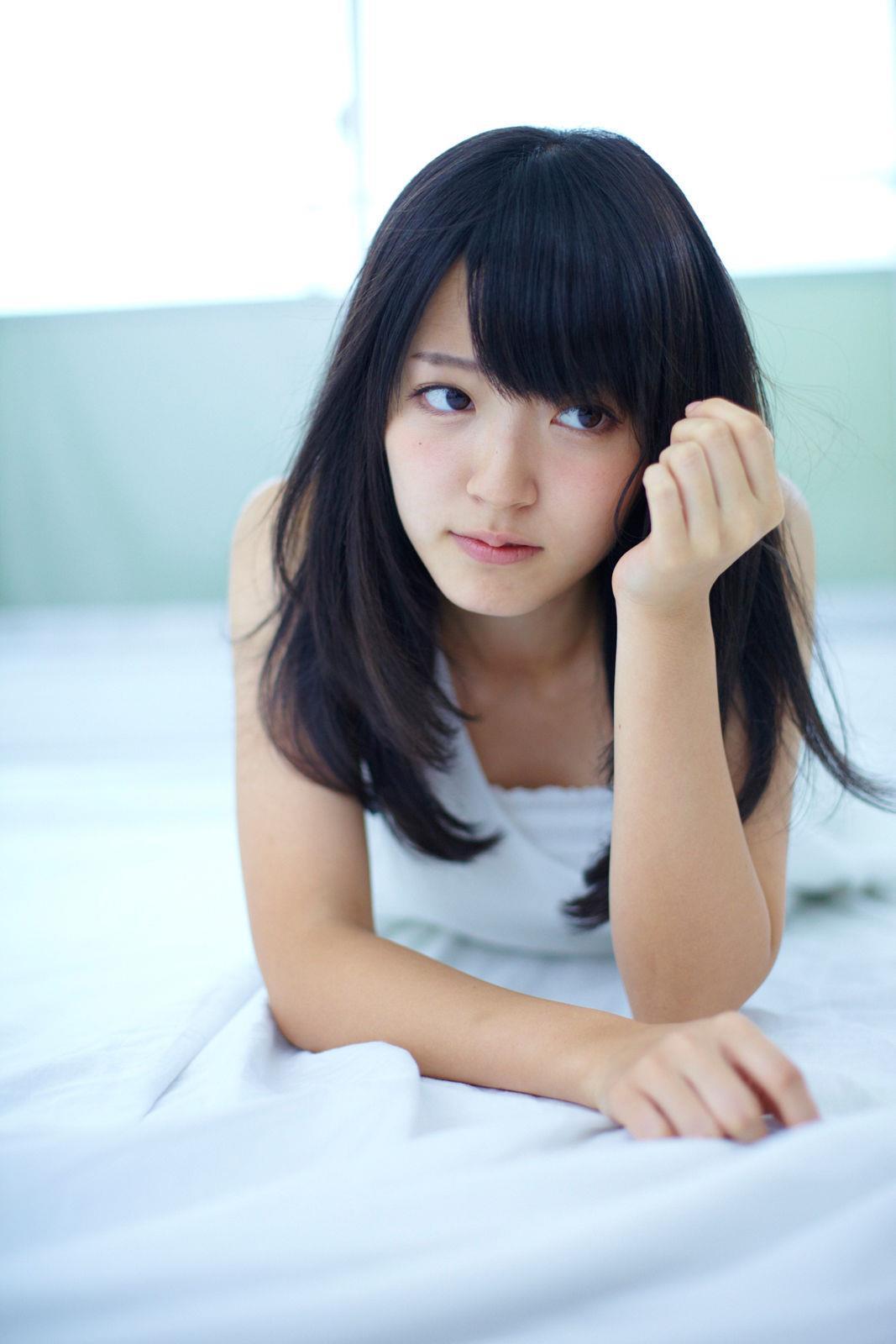 鈴木愛理(℃-ute) セクシー画像 47