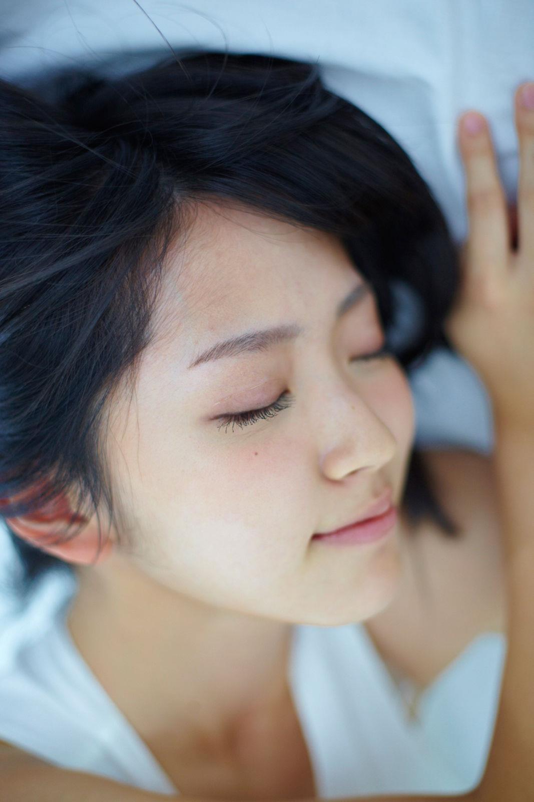 鈴木愛理(℃-ute) セクシー画像 61