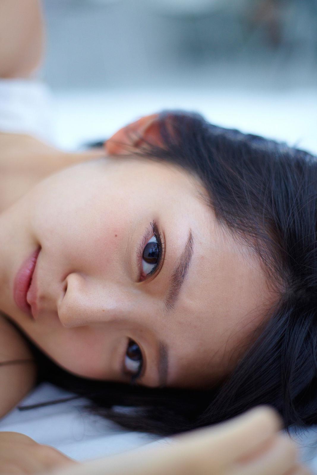 鈴木愛理(℃-ute) セクシー画像 64