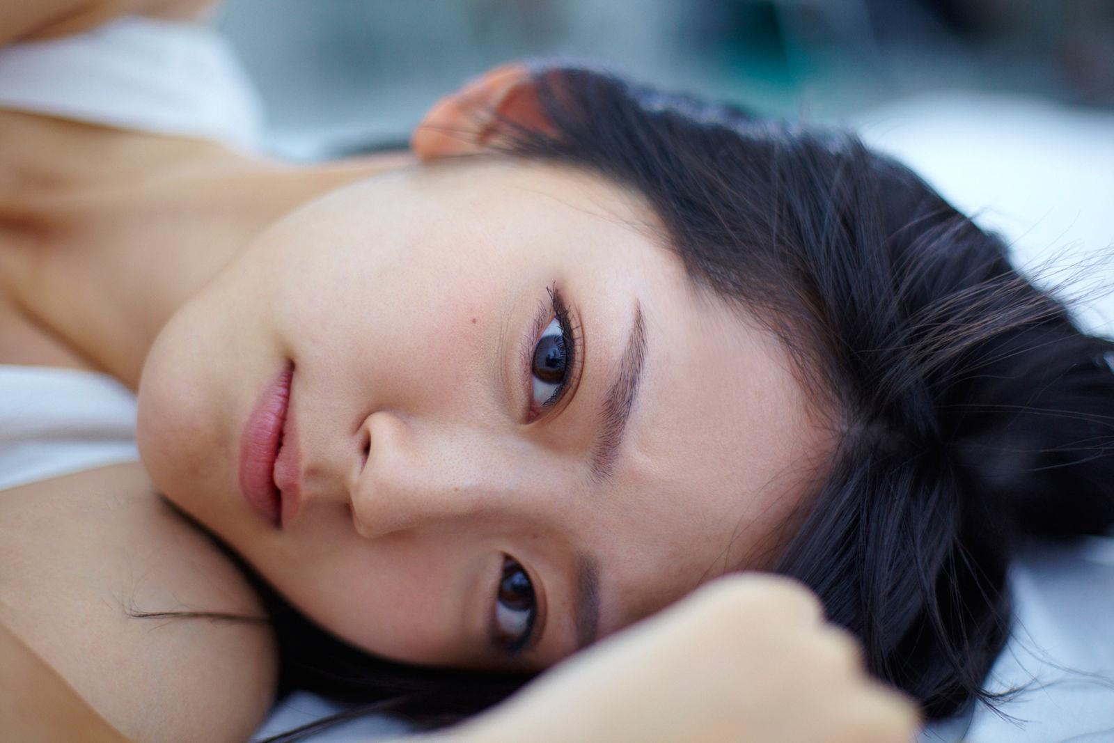 鈴木愛理(℃-ute) セクシー画像 65