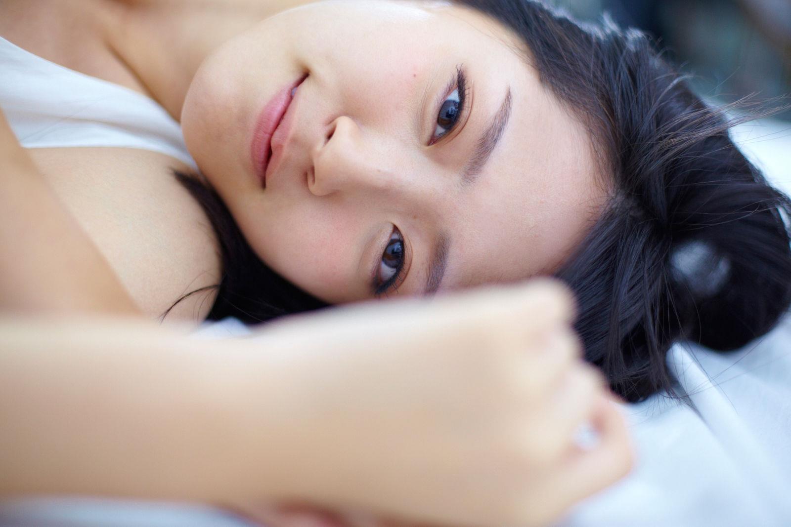 鈴木愛理(℃-ute) セクシー画像 66