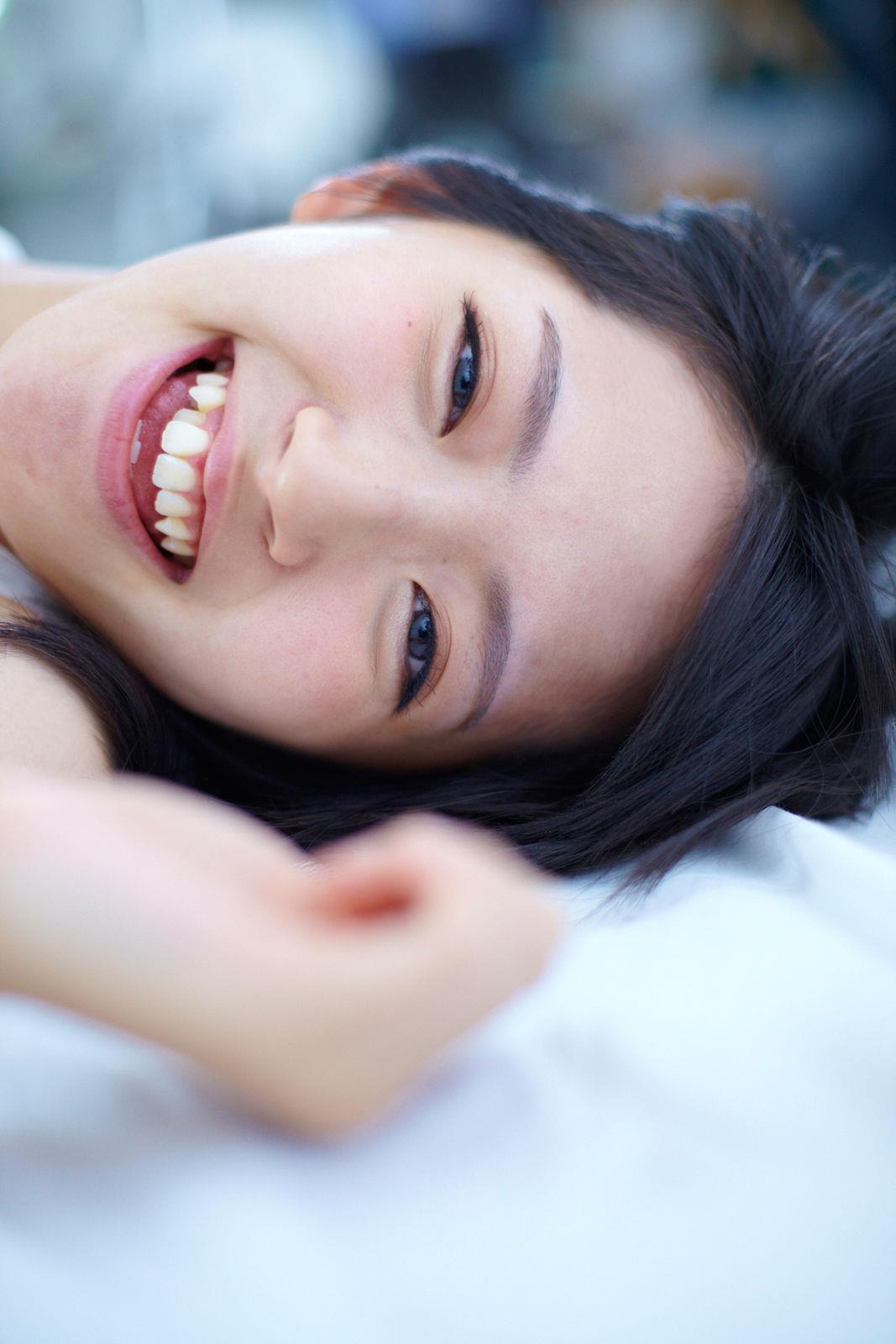 鈴木愛理(℃-ute) セクシー画像 67