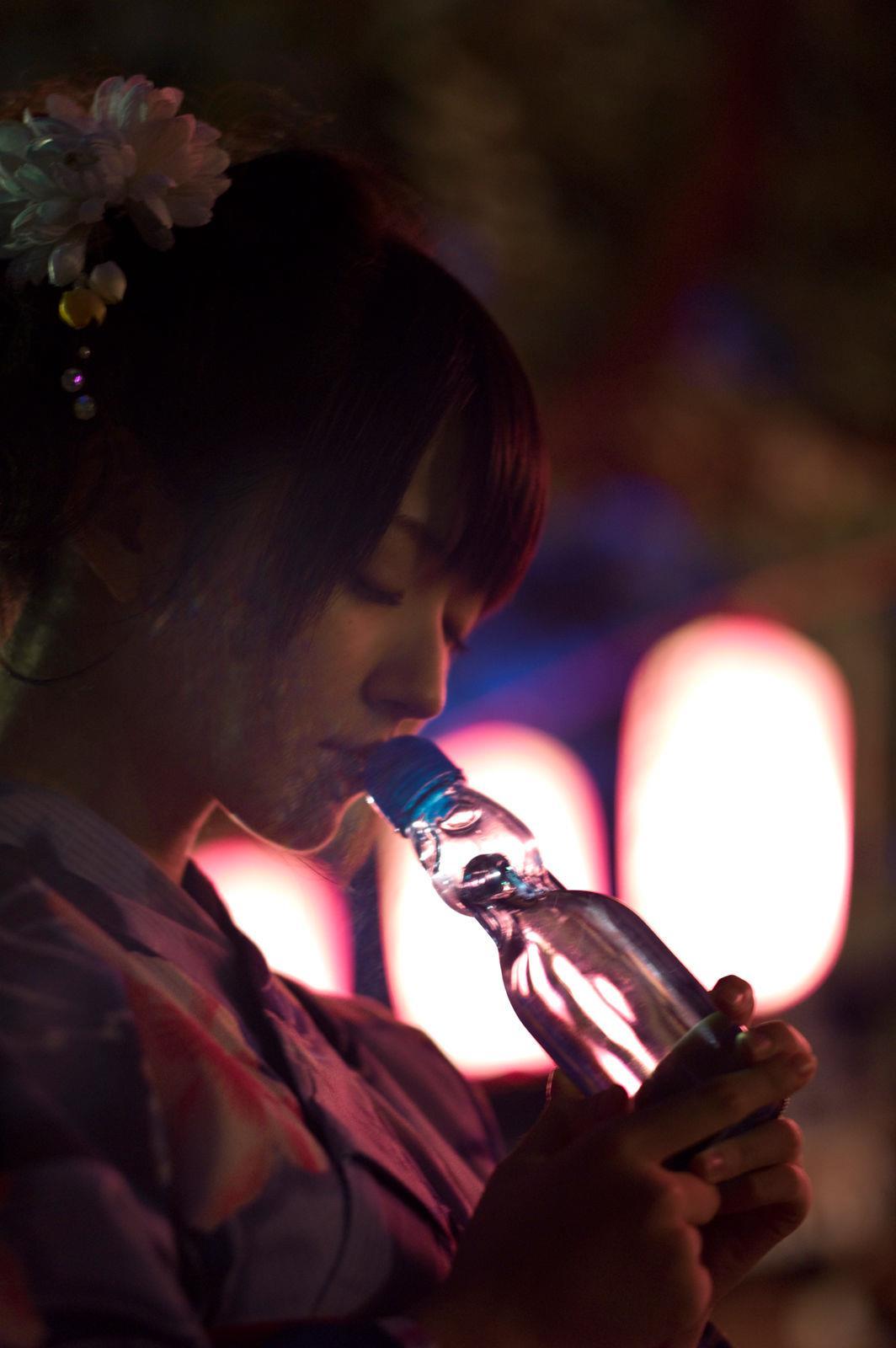 鈴木愛理(℃-ute) セクシー画像 74