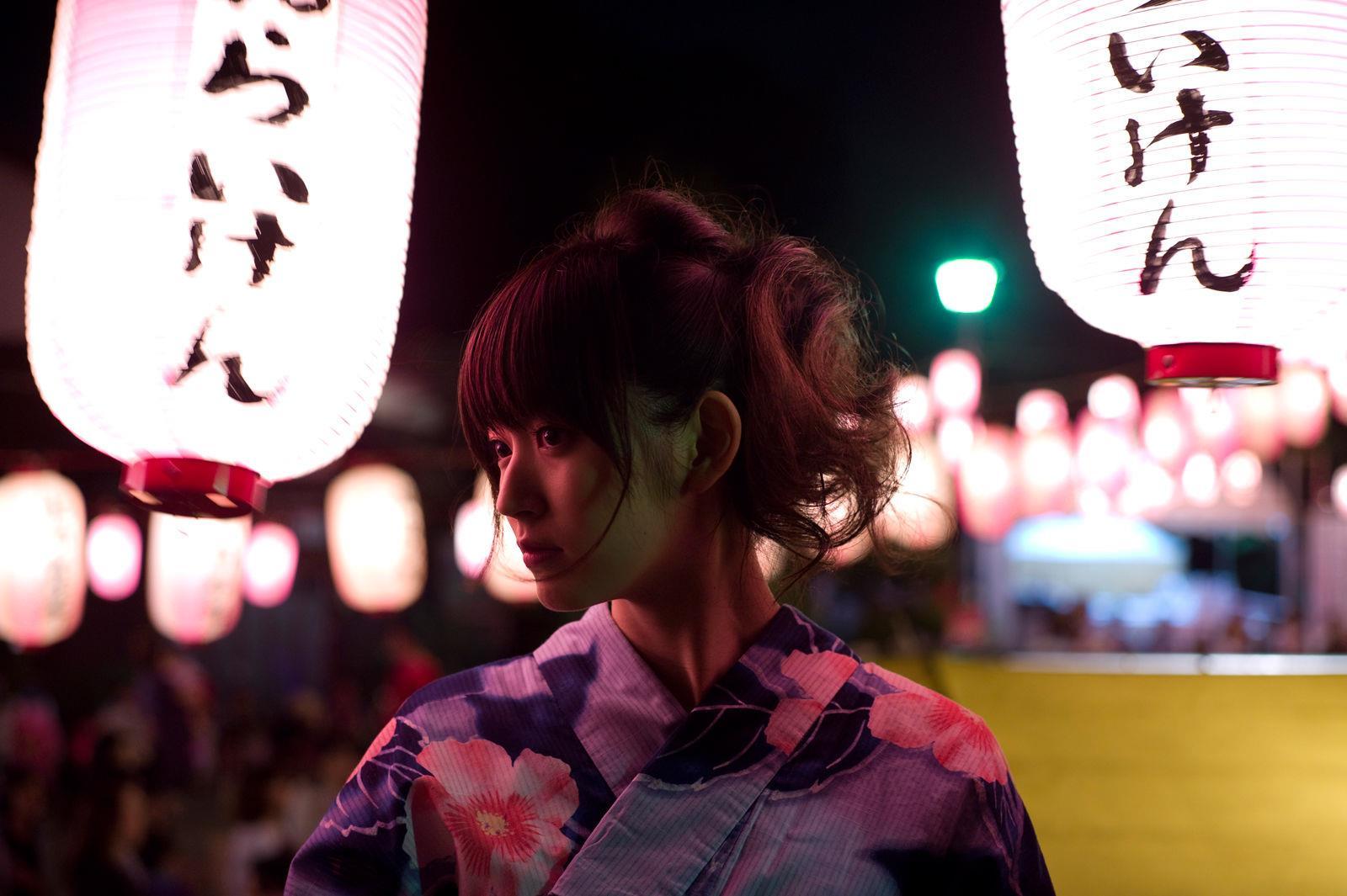 鈴木愛理(℃-ute) セクシー画像 82