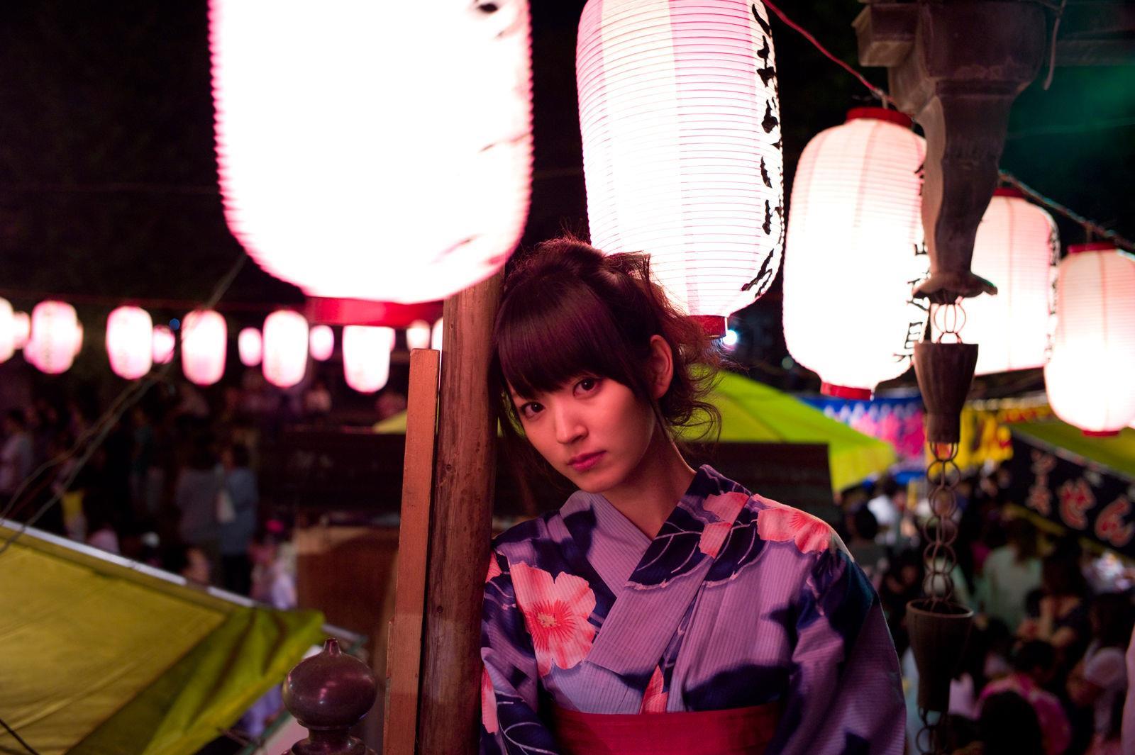 鈴木愛理(℃-ute) セクシー画像 83