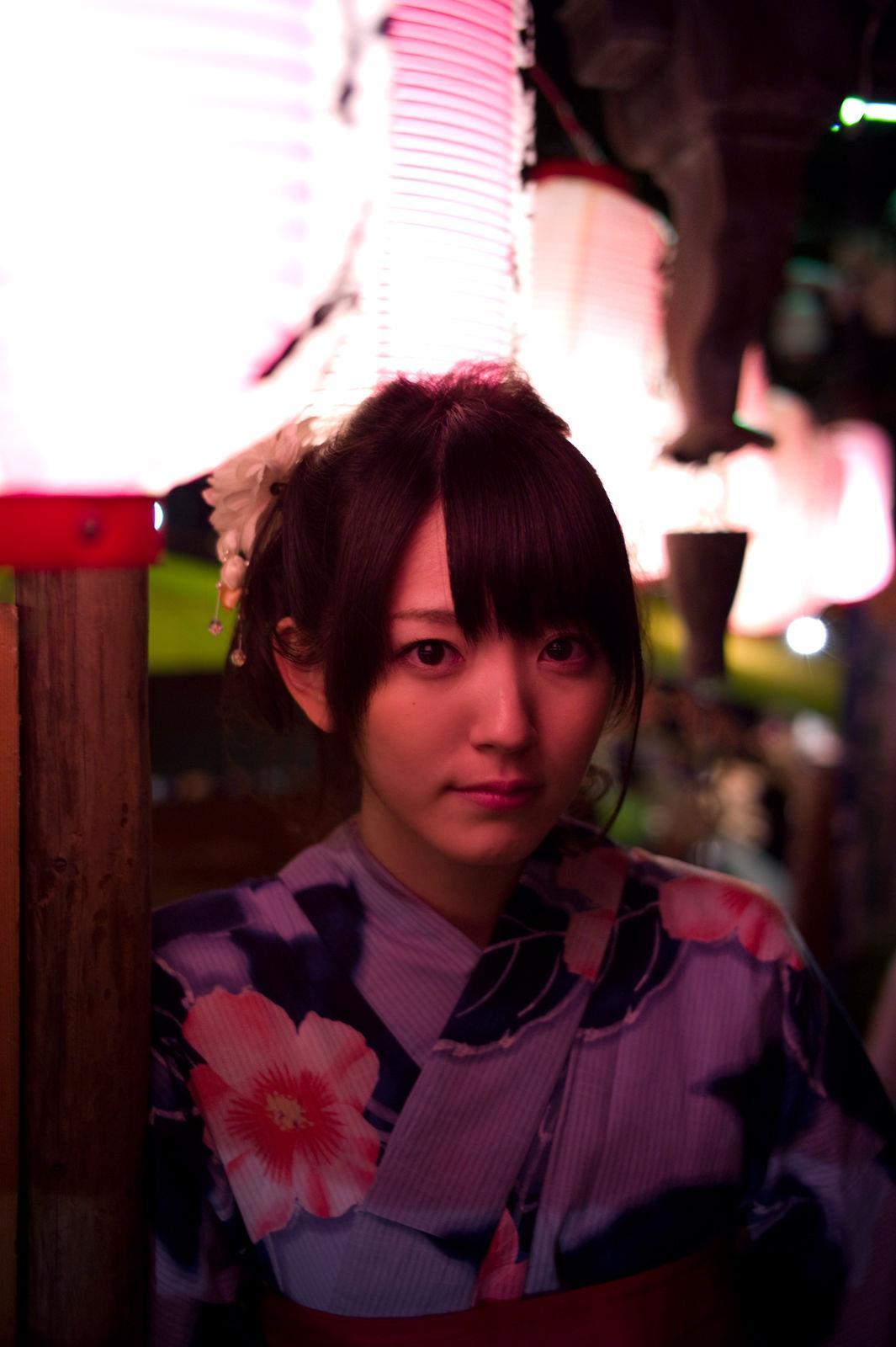 鈴木愛理(℃-ute) セクシー画像 84
