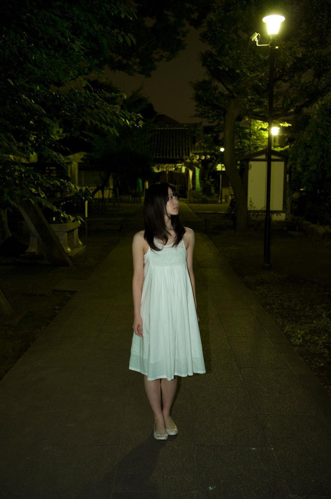 鈴木愛理(℃-ute) セクシー画像 86