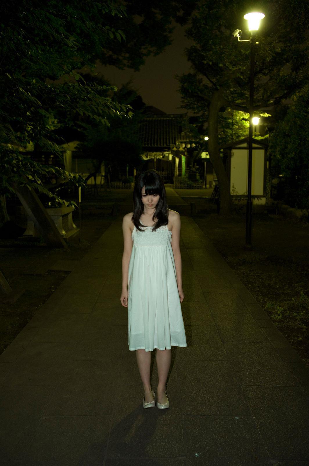 鈴木愛理(℃-ute) セクシー画像 87