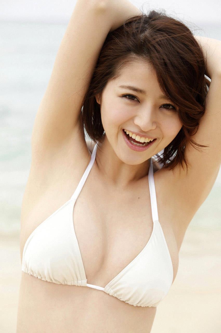 鈴木ちなみ エロ画像 14