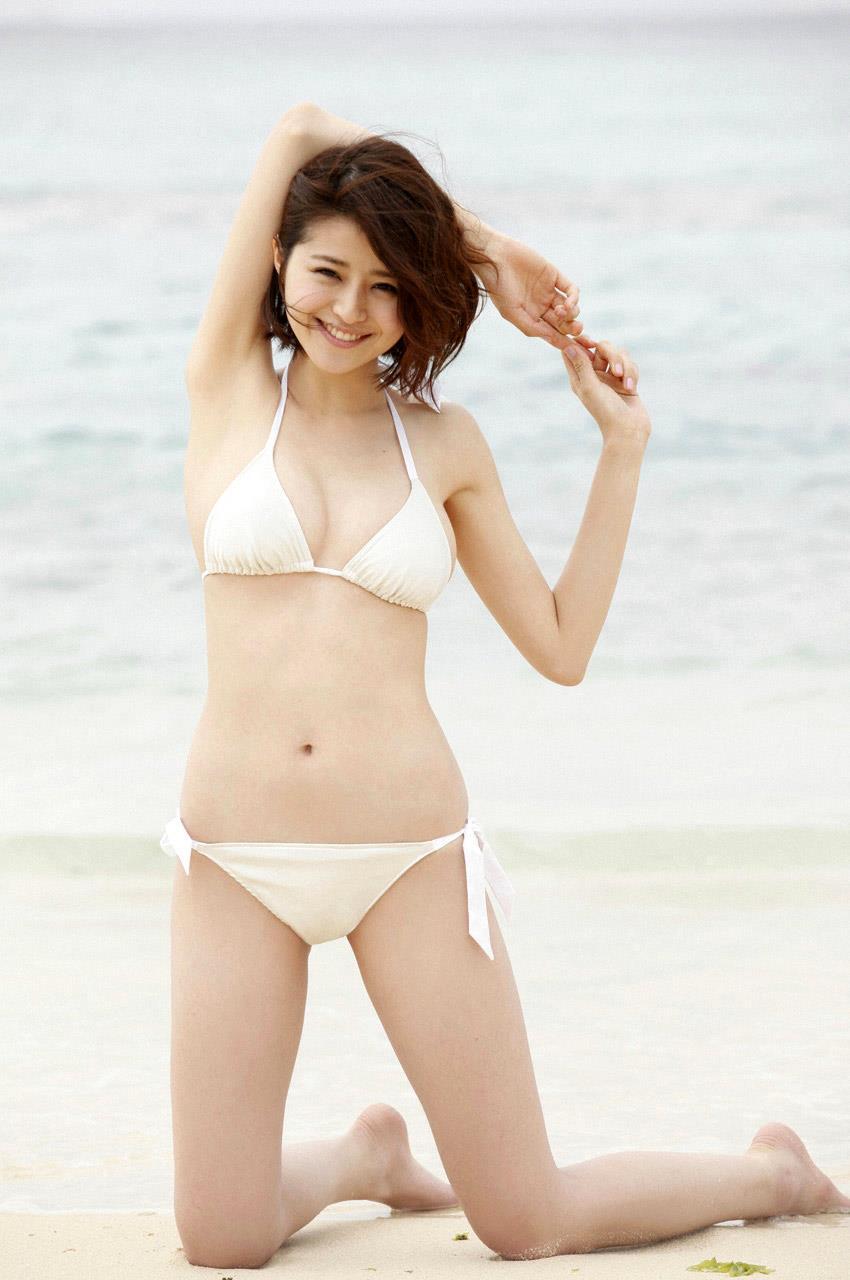 鈴木ちなみ エロ画像 18