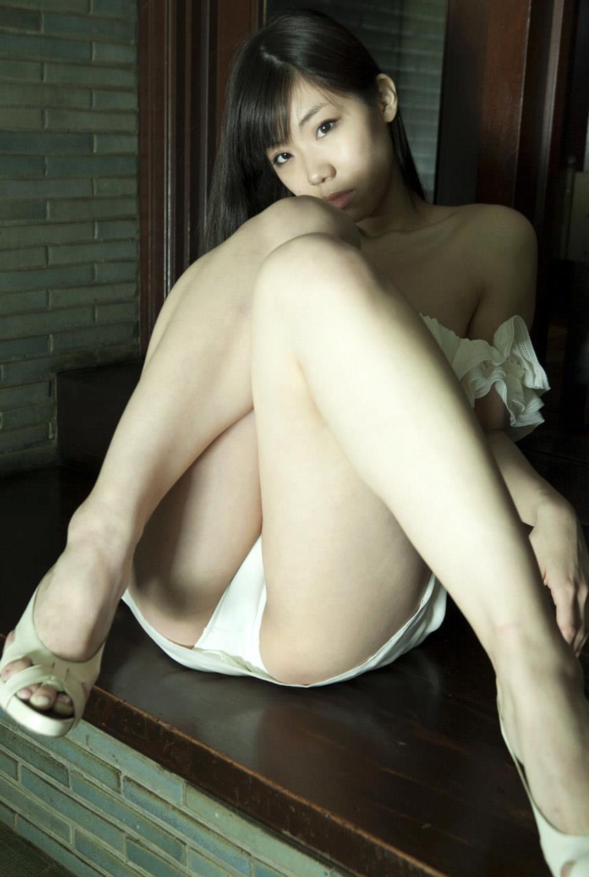 鈴木ふみ奈 画像 7