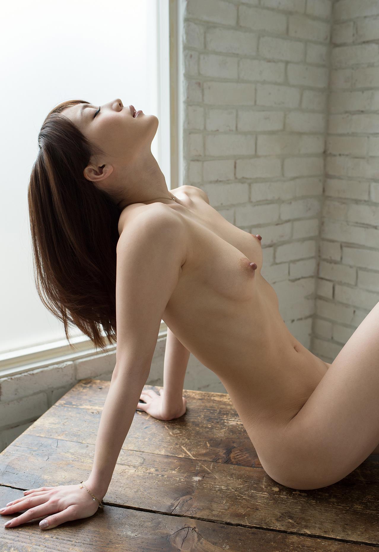 鈴村あいり 画像 26