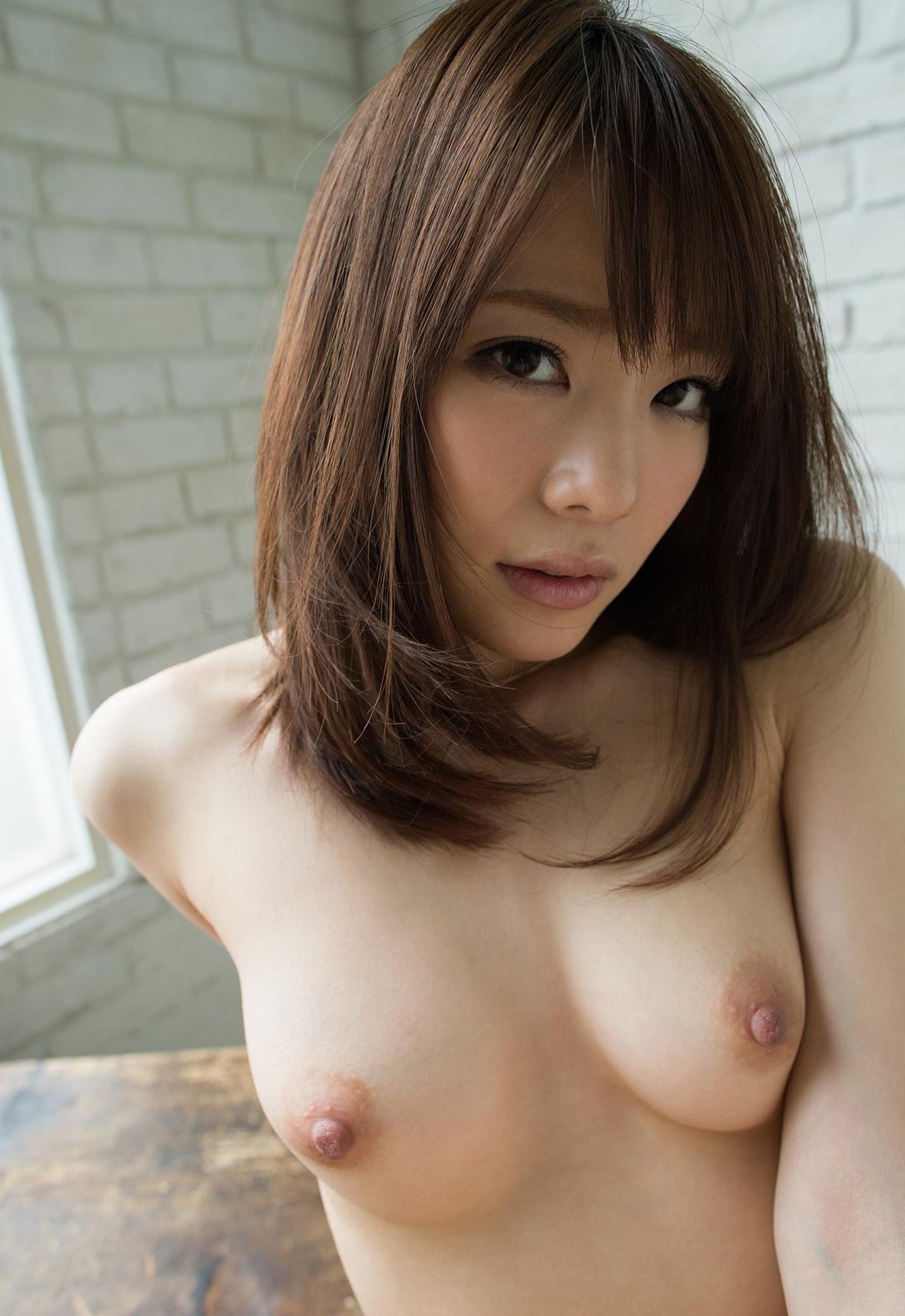 鈴村あいり 画像 31