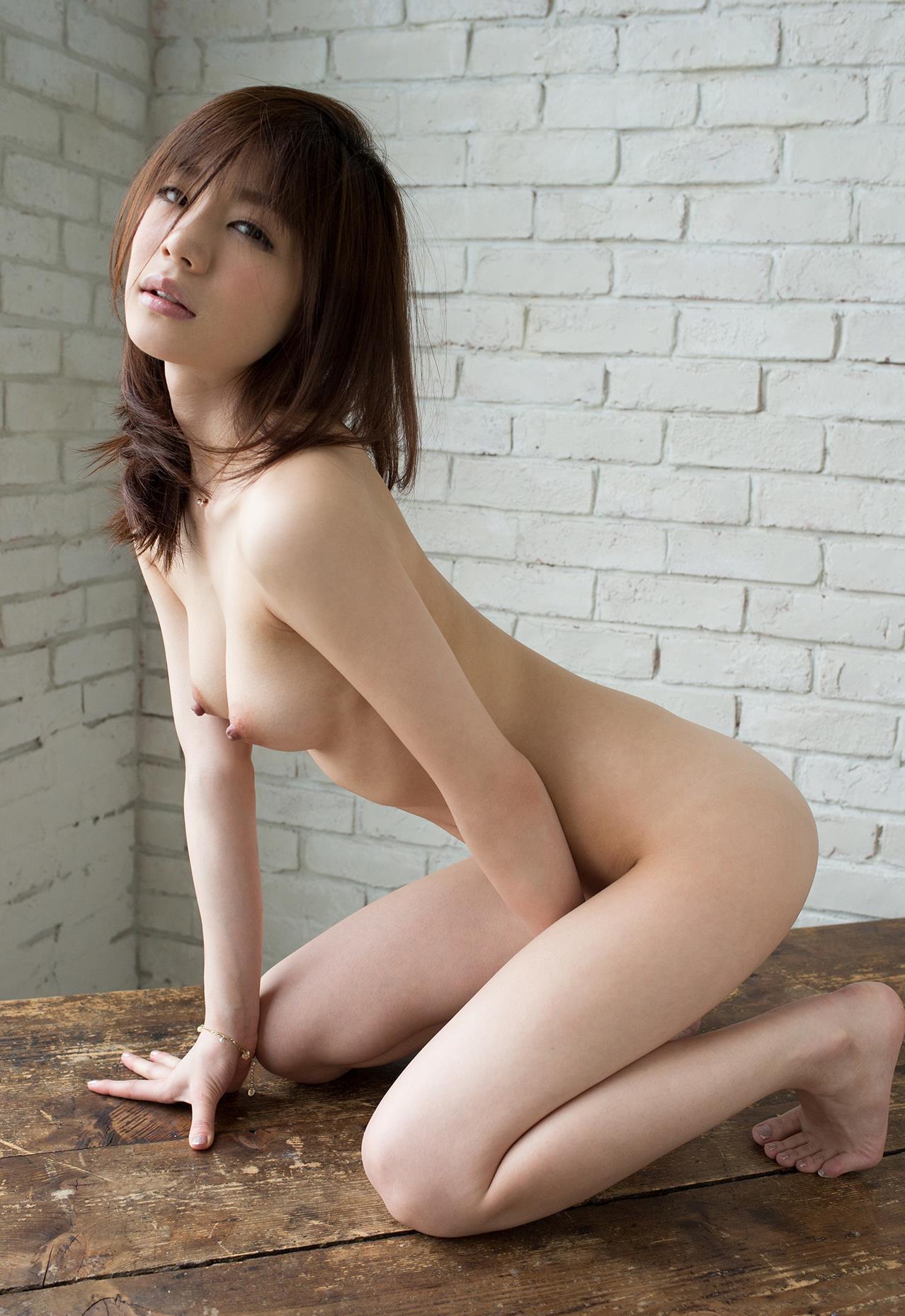 鈴村あいり 画像 35