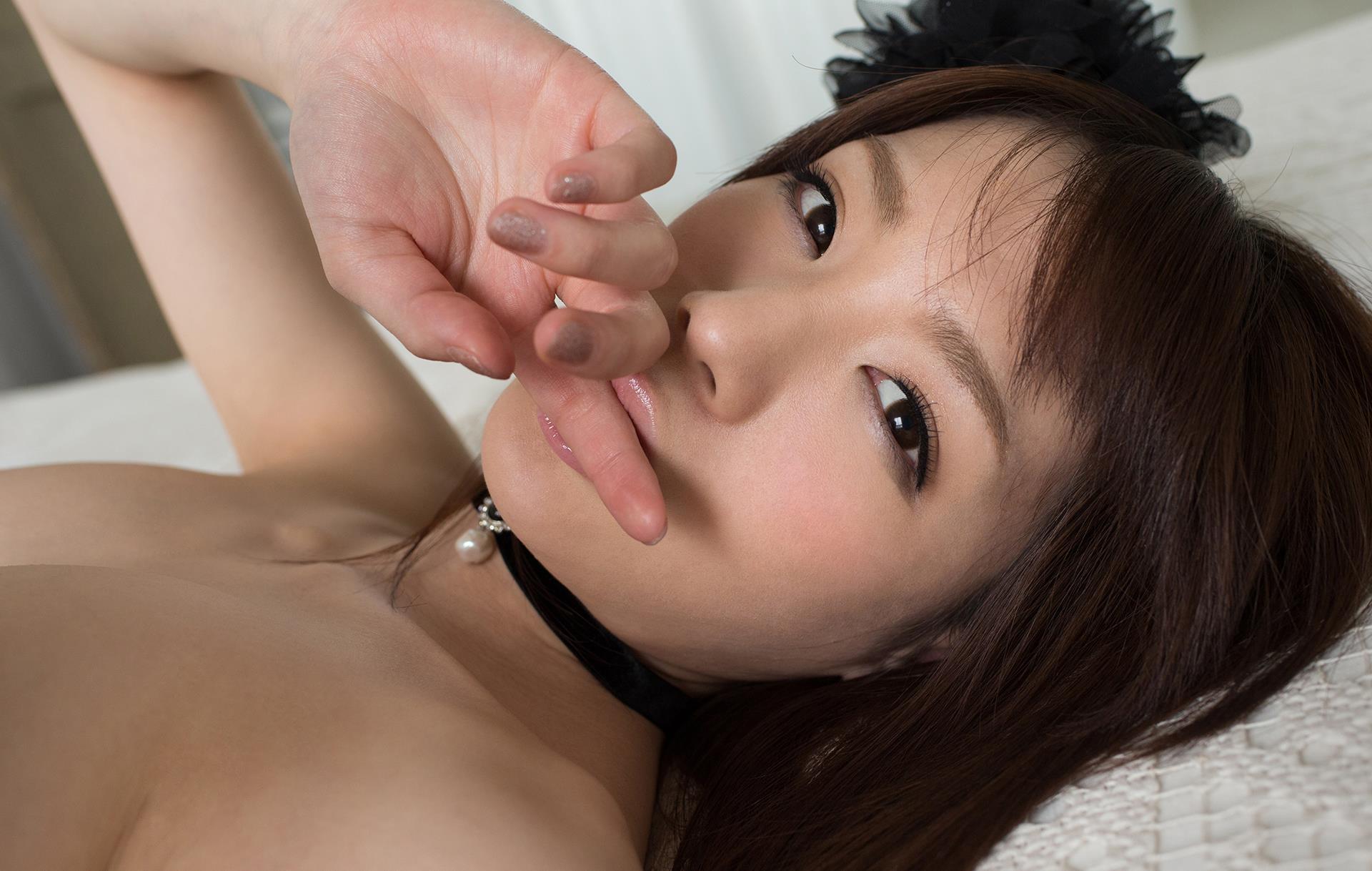 鈴村あいり 画像 58