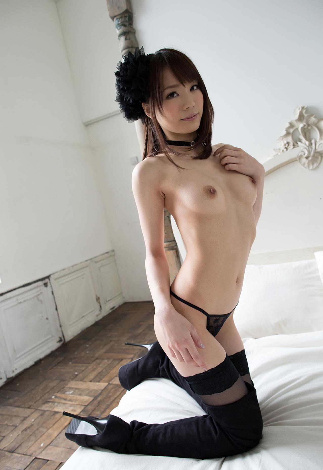 鈴村あいり 画像 60