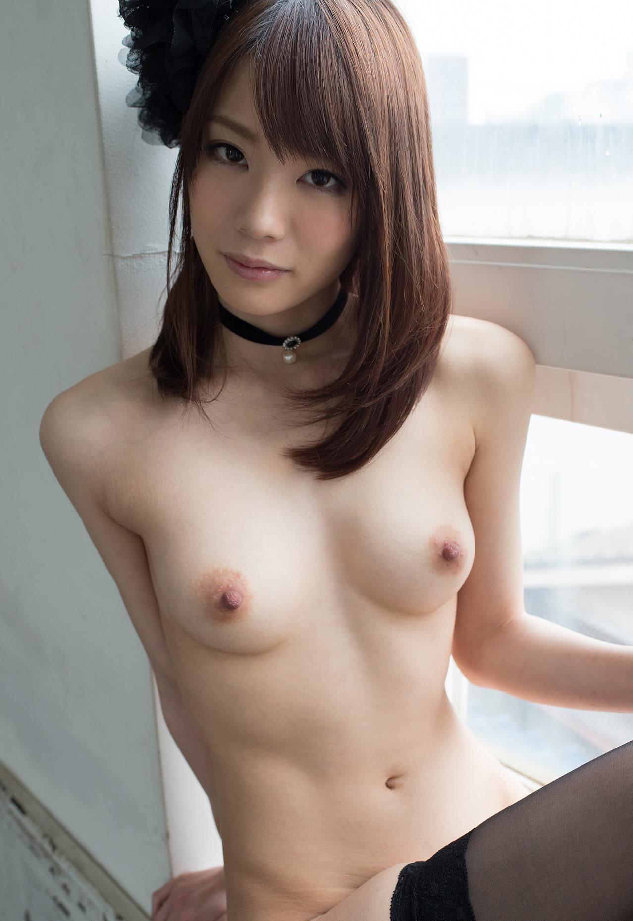 鈴村あいり 画像 72