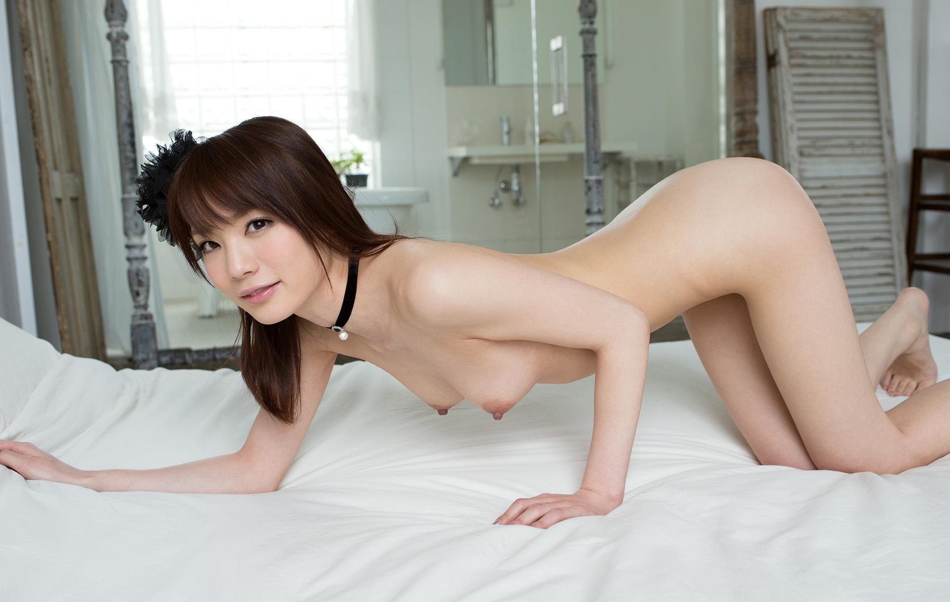 鈴村あいり 画像 77