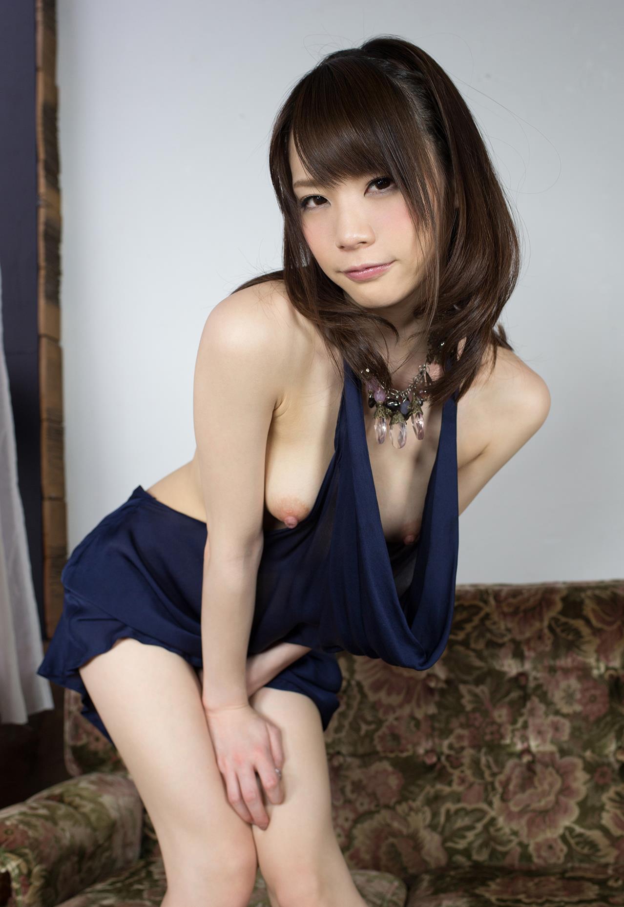 鈴村あいり 画像 91