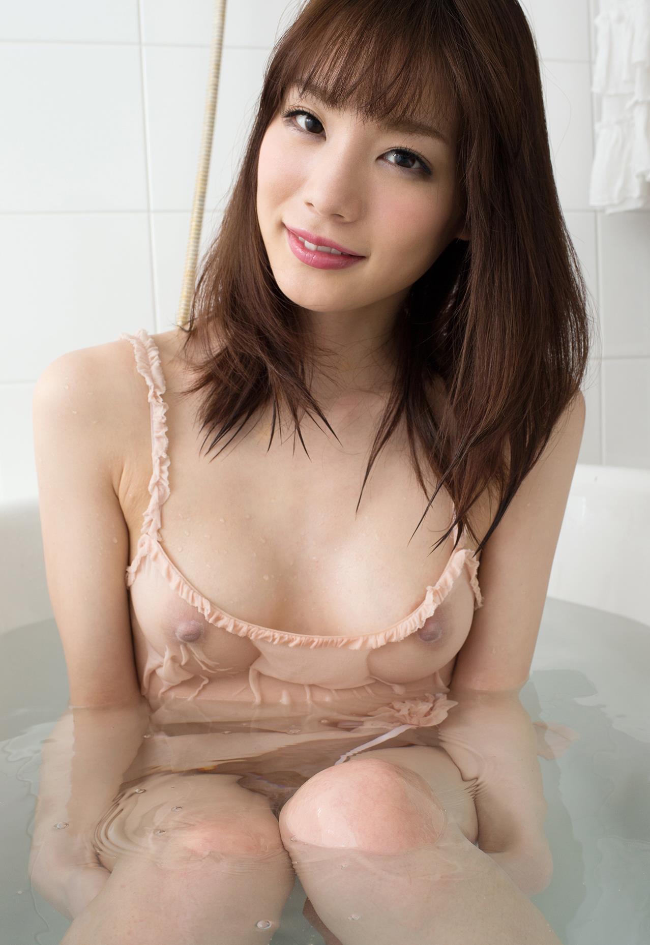 鈴村あいり 画像 107