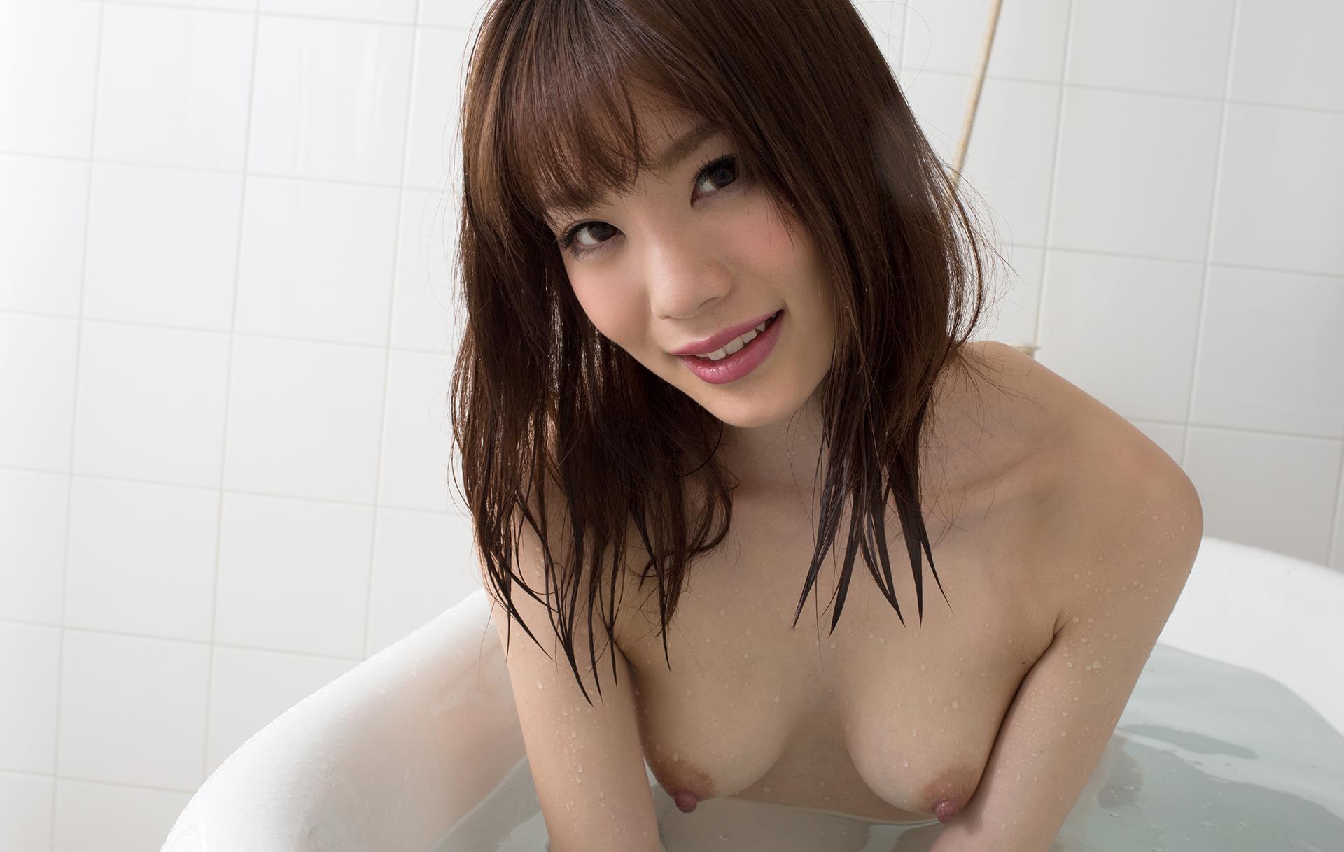 鈴村あいり 画像 114