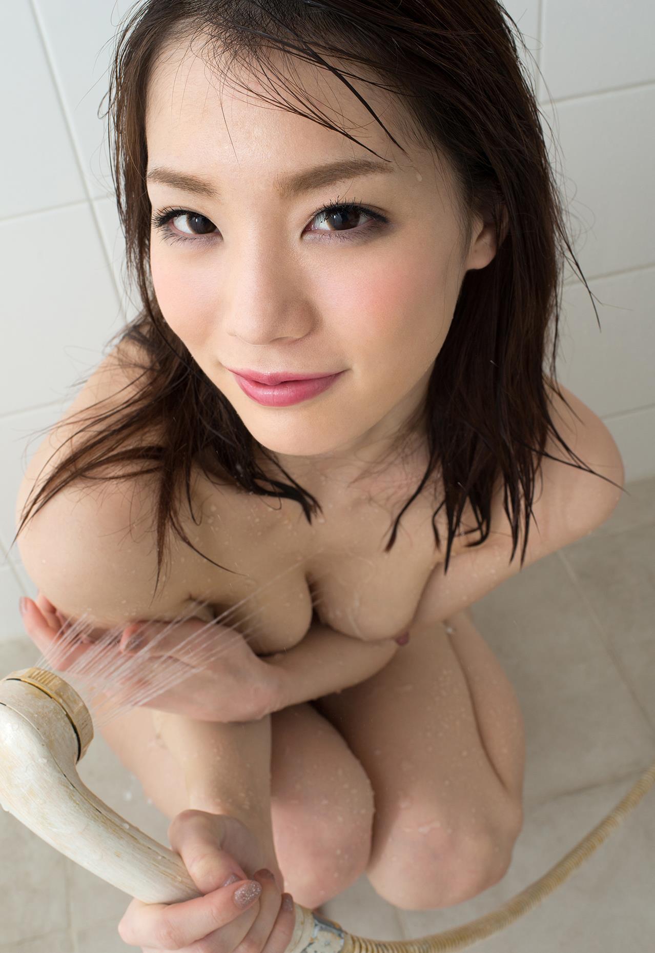 鈴村あいり 画像 117
