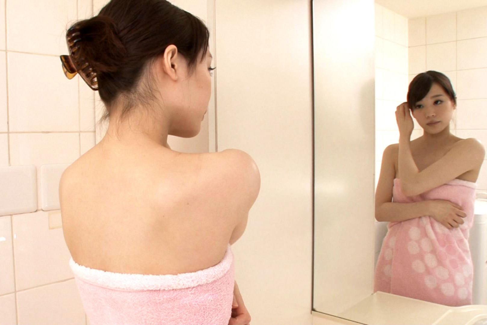 鈴村あいり セックス画像 15
