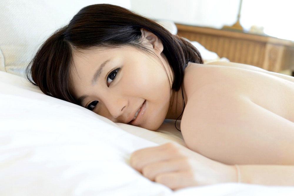 鈴村あいり セックス画像 34