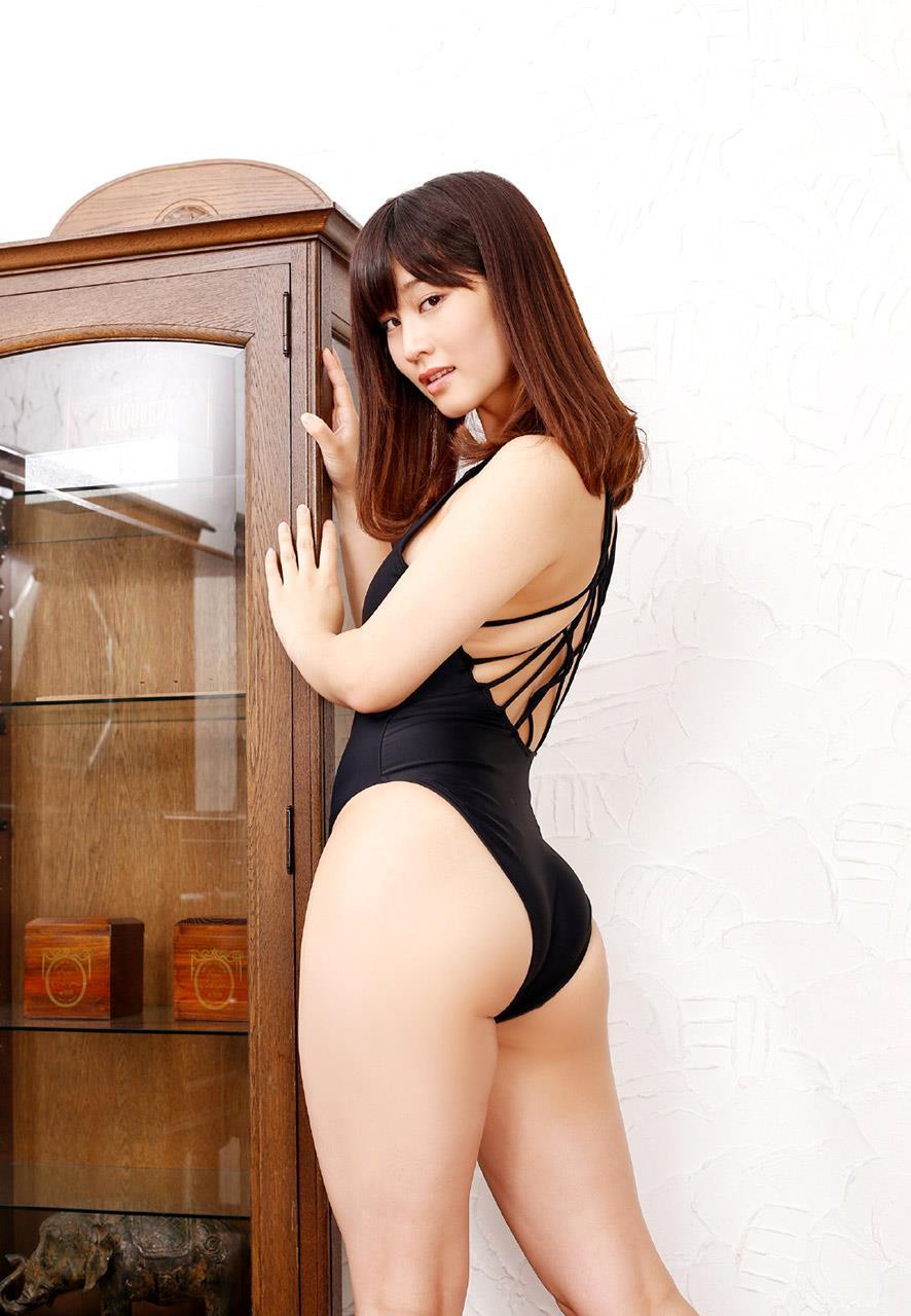 橘花凜 画像 28