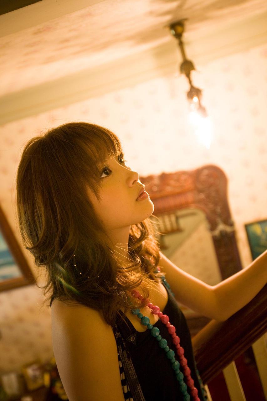 高橋愛 エロ画像 28
