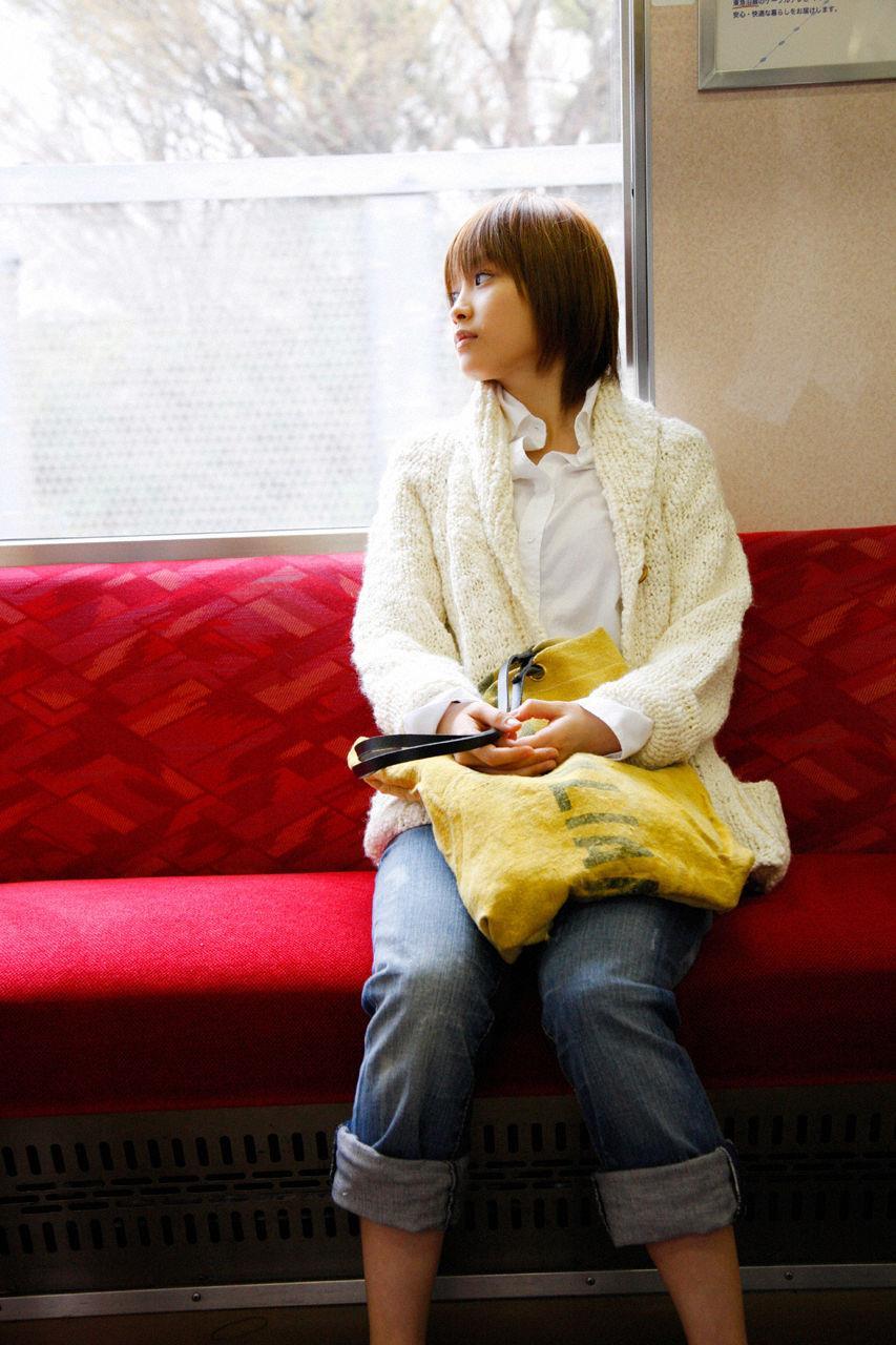 髪型がショートの高橋愛 画像 5