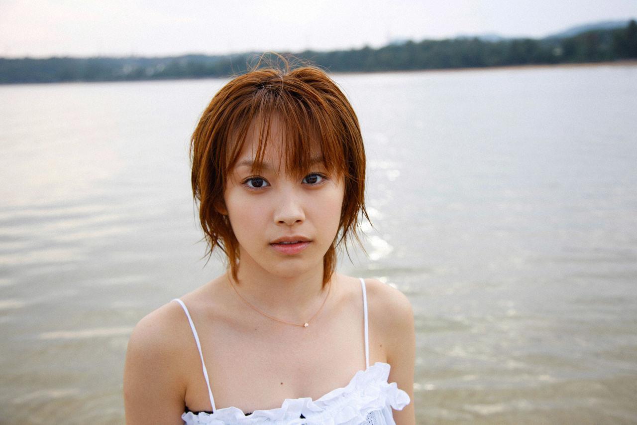 髪型がショートの高橋愛 画像 10