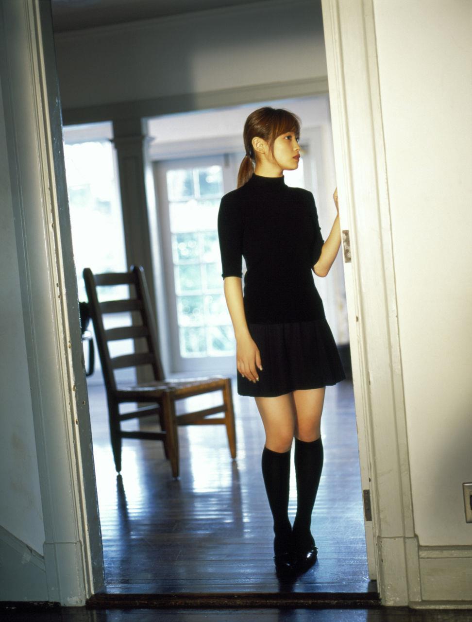 元モーニング娘。高橋愛 画像 23