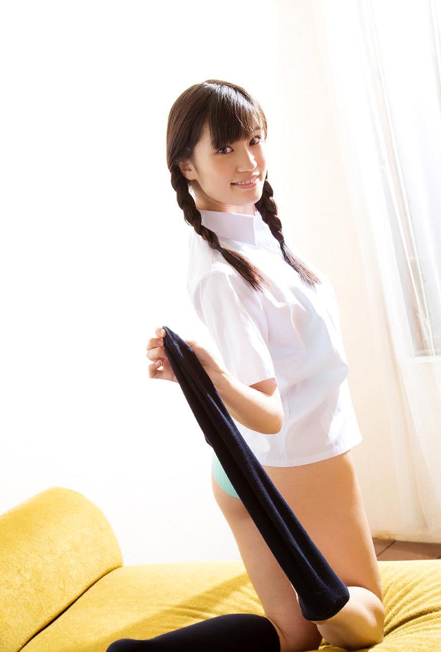 高崎聖子 画像 22