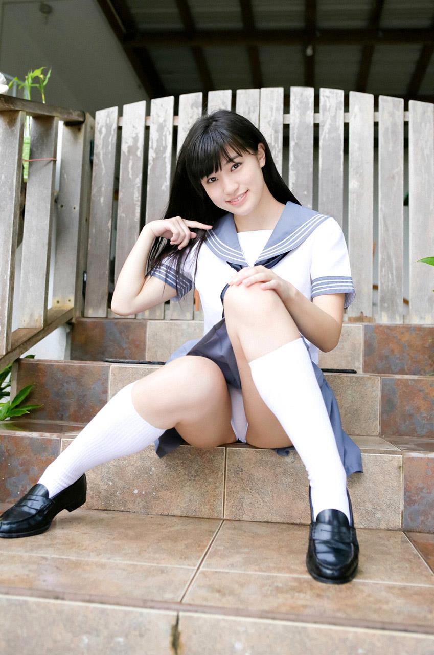 高崎聖子 画像 48