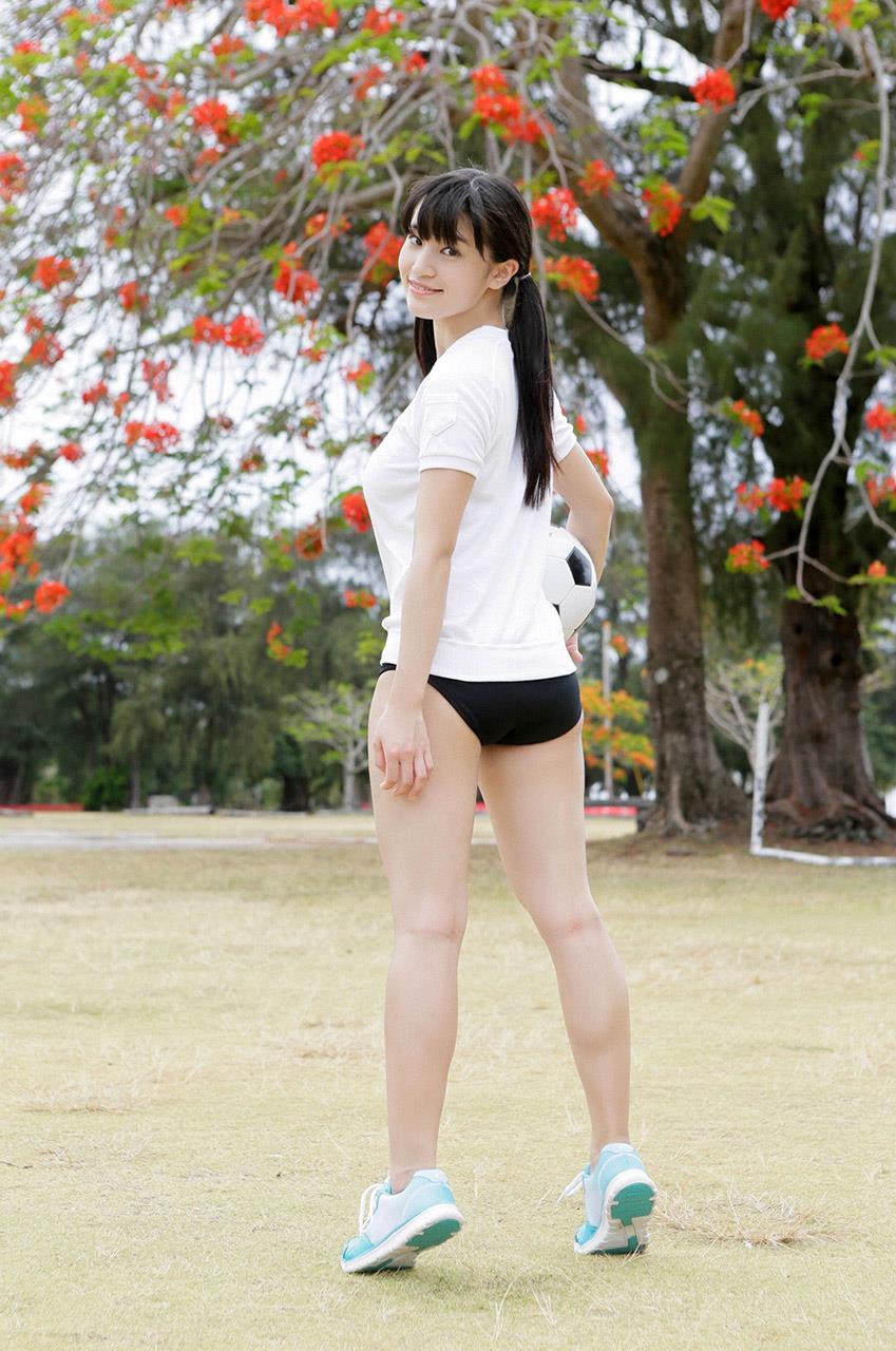 高崎聖子 画像 54