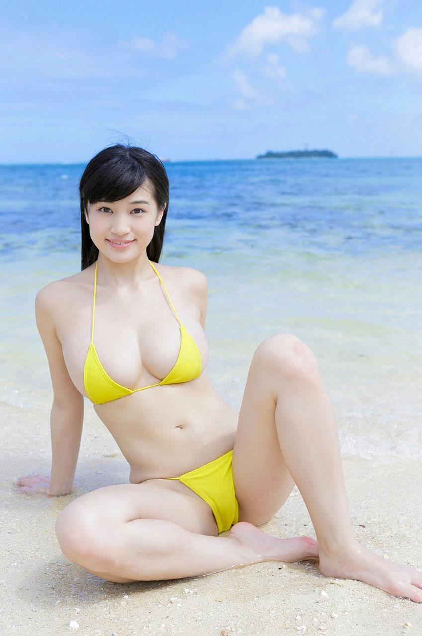 高崎聖子 画像 93