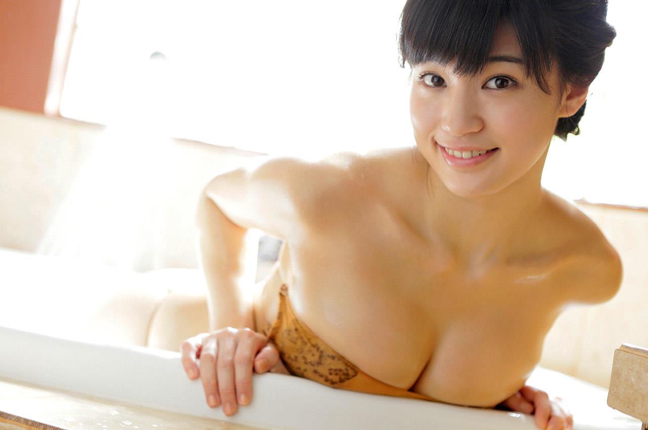 高崎聖子 画像 123