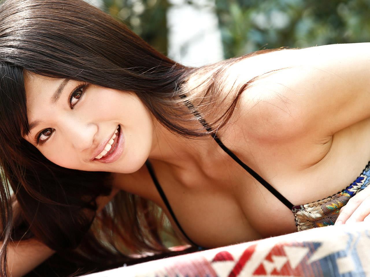 高崎聖子 エロ画像 13