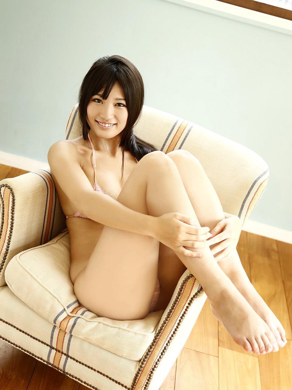 高崎聖子 エロ画像 27