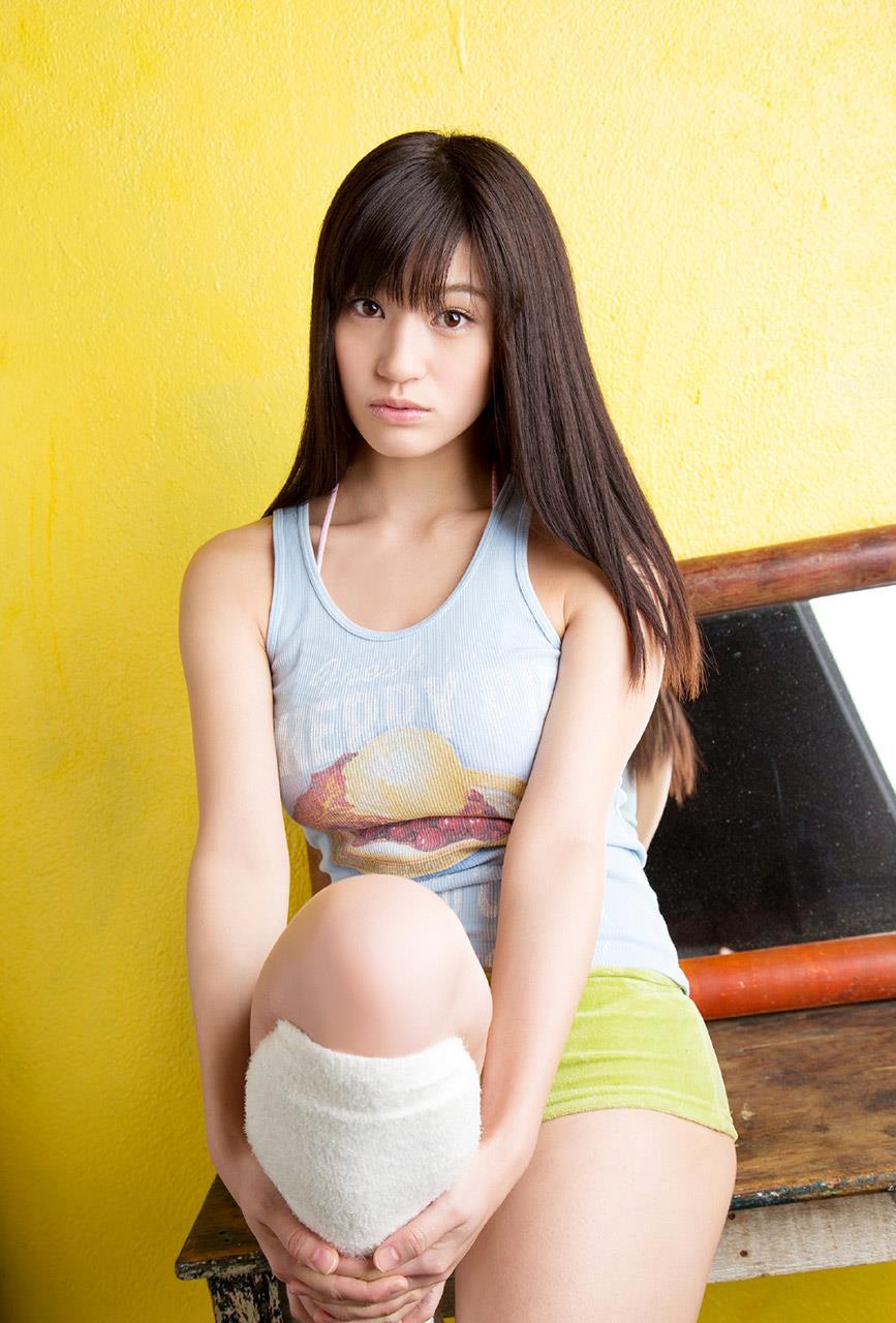 高崎聖子 エロ画像 40