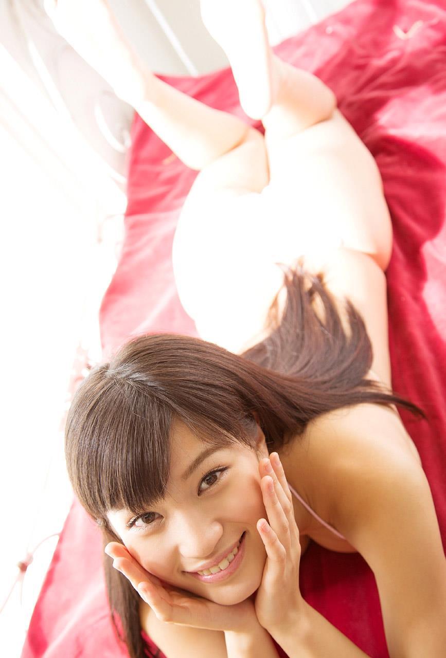 高崎聖子 エロ画像 64