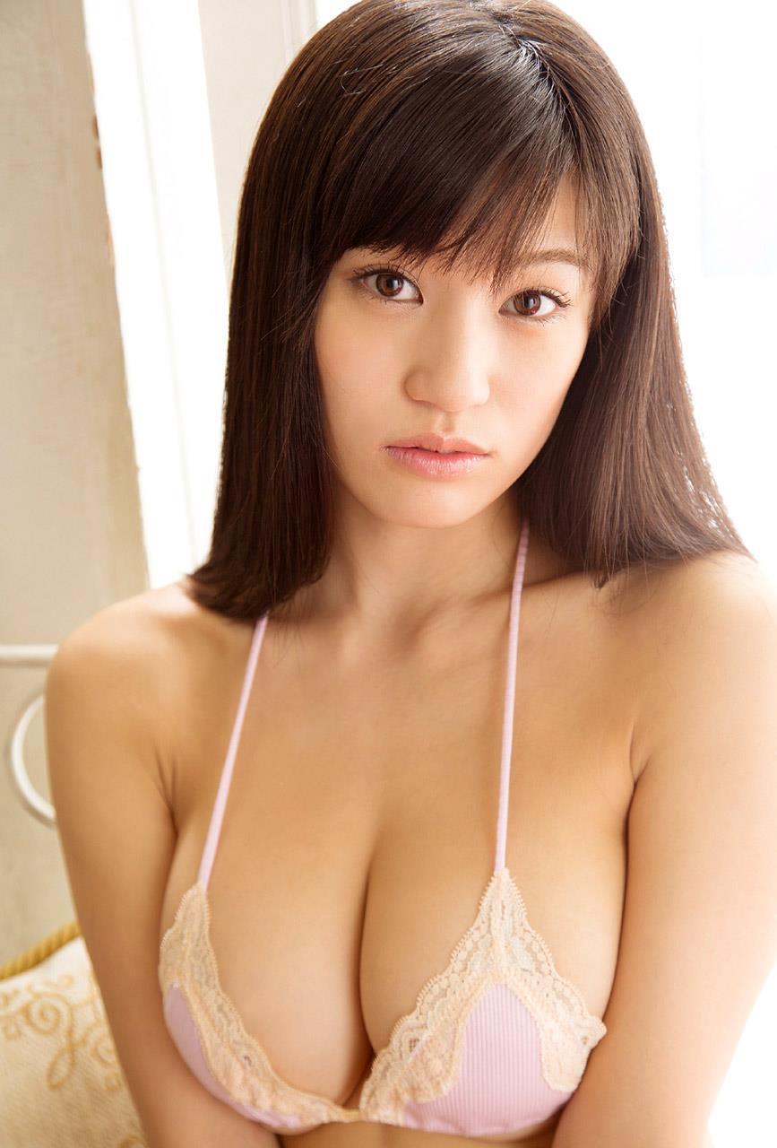 高崎聖子 エロ画像 66