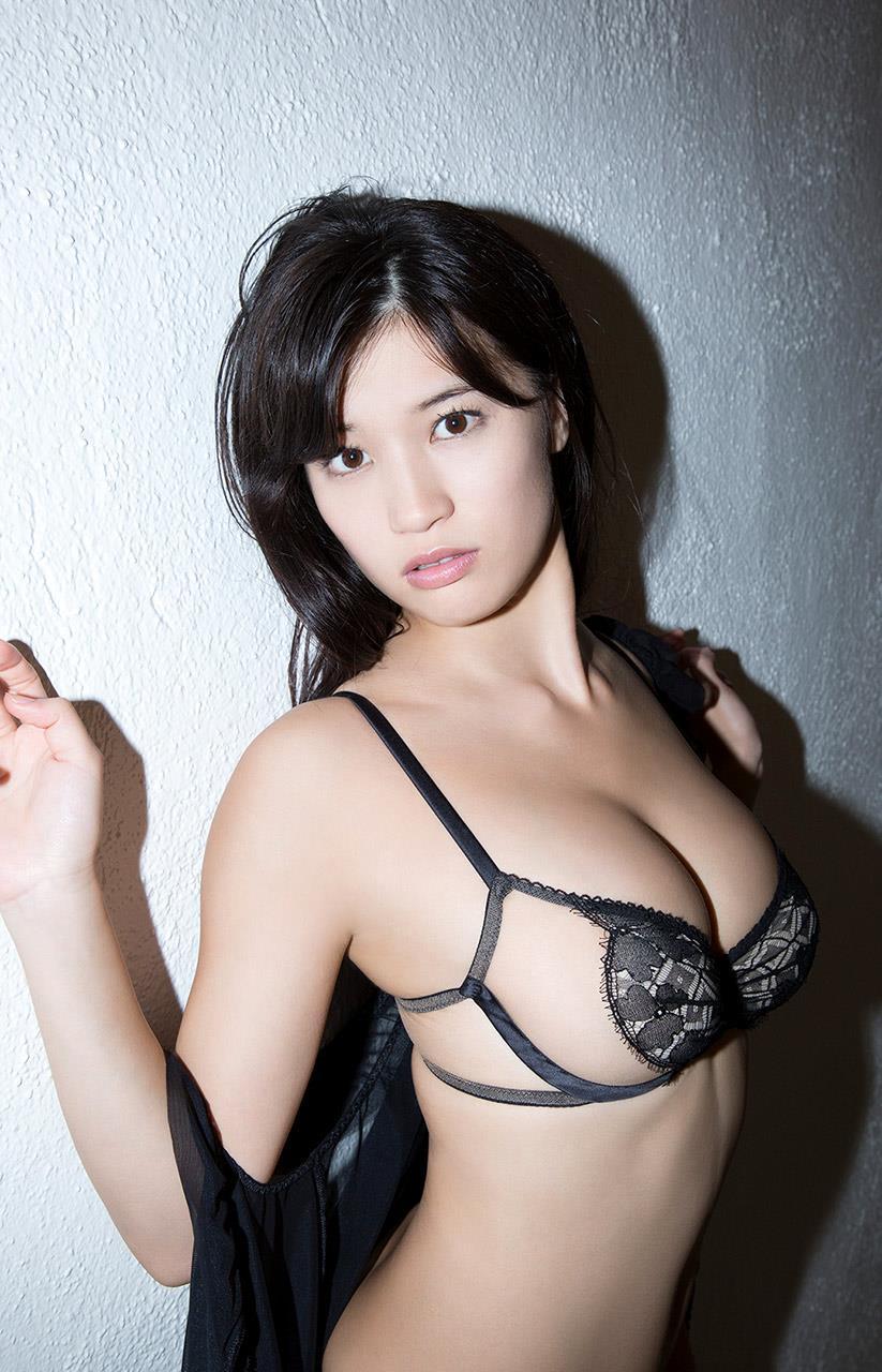 高崎聖子 セクシー画像 84