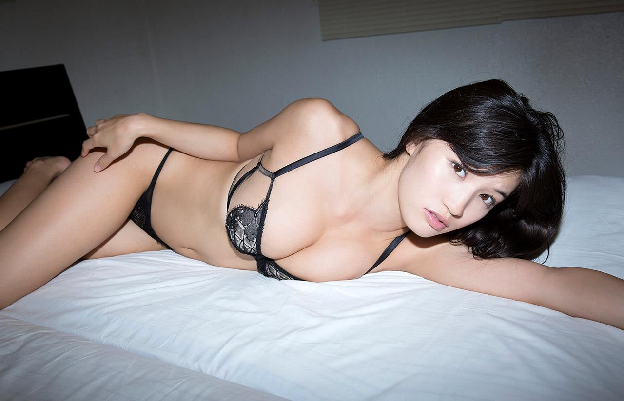 高崎聖子 セクシー画像 87
